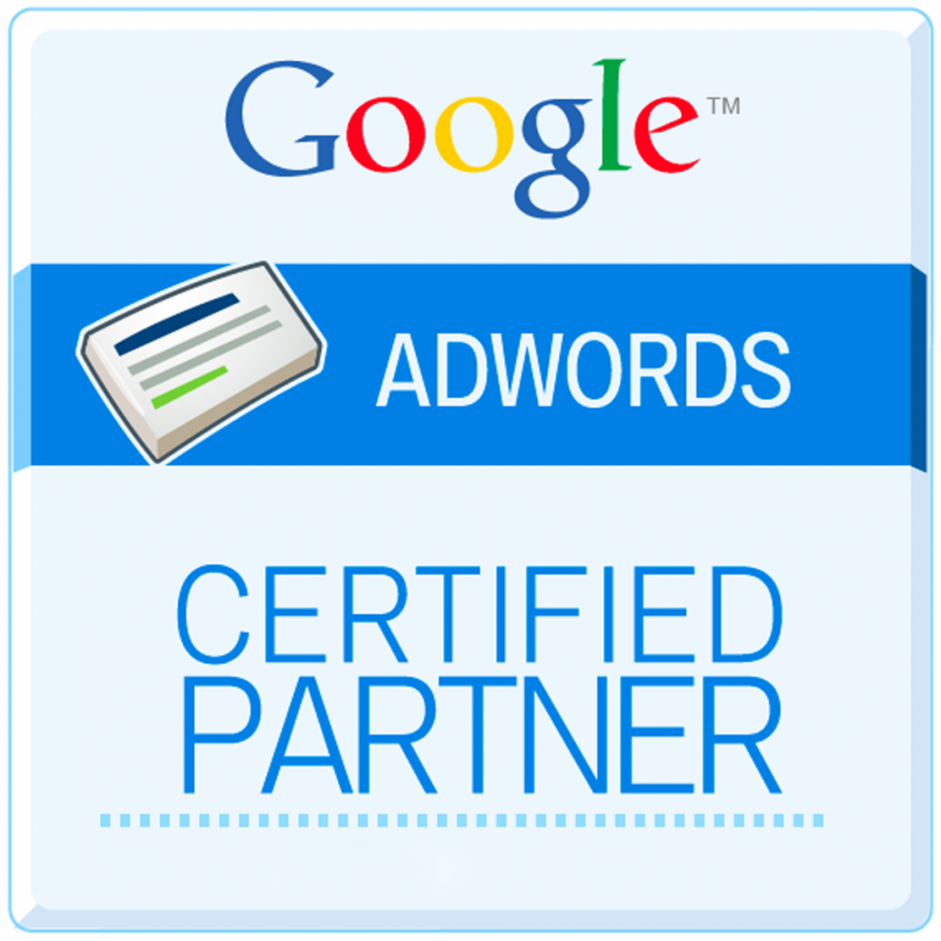 free google adwords health check chameleon web services