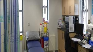 beacon-technology-clinic-hospitals
