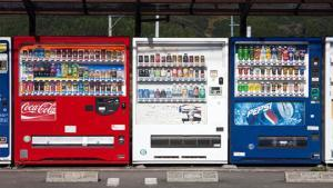 beacon-technology-vending-machines