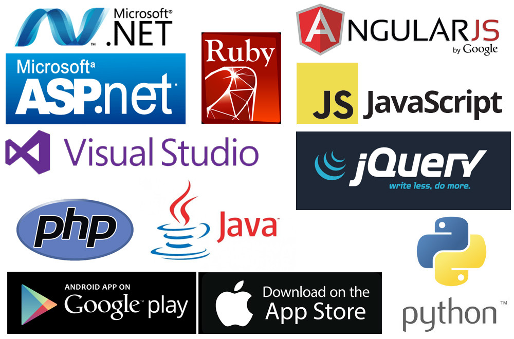 birmingham software development