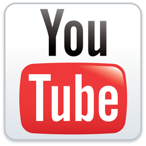 YouTube 450 x 450