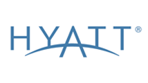 hyatt-icon