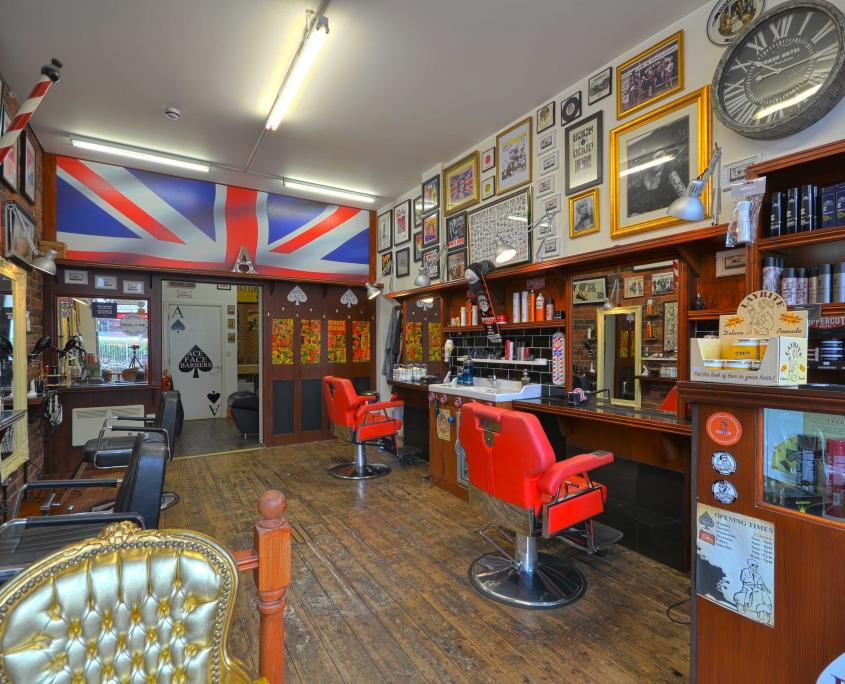 Ace Face Barbers (1)