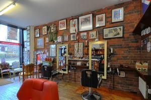 Ace Face Barbers (2)