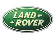 JLR_logo_2