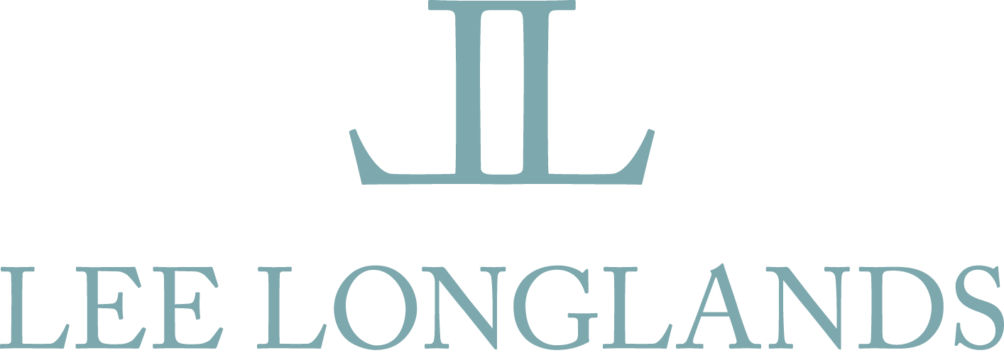Lee Longlands Logo
