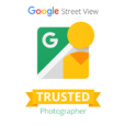 Street View Trusted Photographer 2