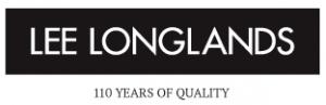 lee-longlands-logo