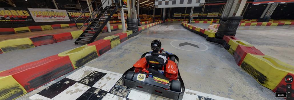 Go-Kart2
