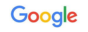 Google 2016