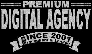 Premium Digital Agency