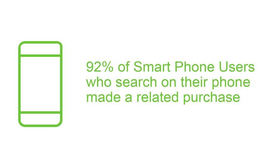 consumer-statistic-result-mobile