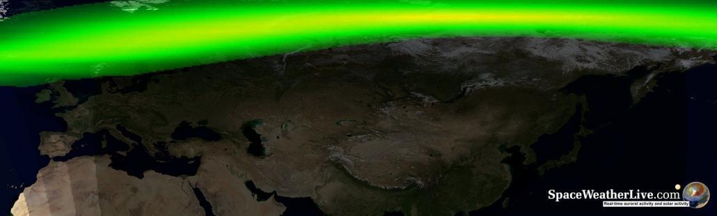 aurora-map2