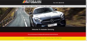 autobahn-servicing-web-design