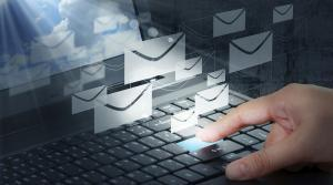 business-email-exchange