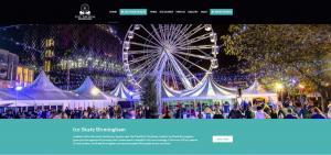 ice-skate-birmingham-web-design