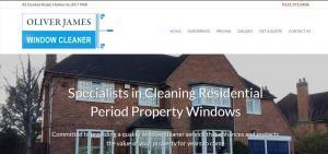 oliver-windows-web-design
