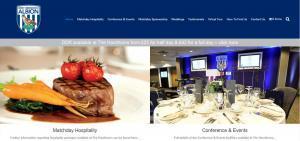 wba-website-web-design