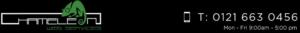 web-design-and-seo-company-logo-2016