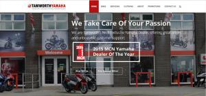 yamaha-web-design