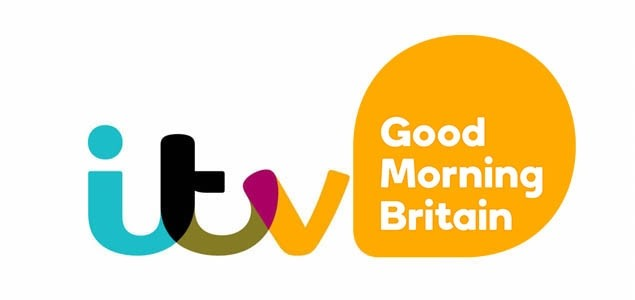 gmb-good-morning-britain-logo