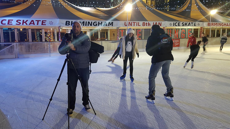 gmtv-ice-skate-birmingham-360
