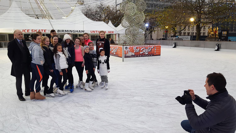 gmtv-ice-skate-birmingham
