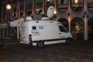 itv-gmb-broadcast-van