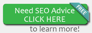 free seo advice