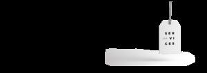 Birmingham web design agency services