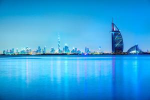 Dubai SEO Services