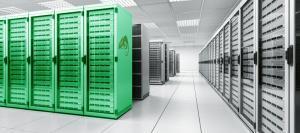 UK Web Hosting Company