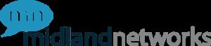 Midland Networks Logo